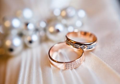 Snubni_prsteny